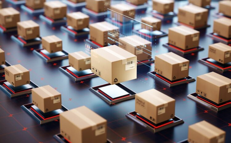 Warehouse Solutions: A Complete Walkthrough Of What It Is & How It Works